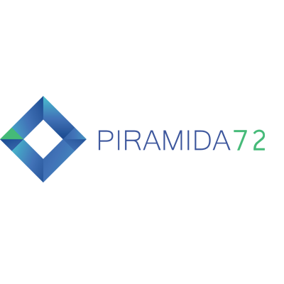 Piramida 72