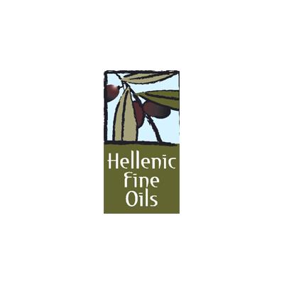 Hellenic Food Oil