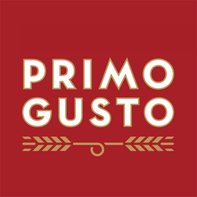 primo-gusto 400x400
